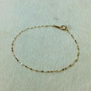 bracelet「SURRENDER」