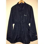 champion jacket REMAKE  MINI ONEPEACE