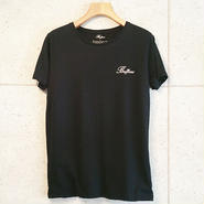 【BUFFONE】No.1 T-Shirt