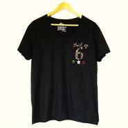 【BUFFONE】No.11 T-Shirt