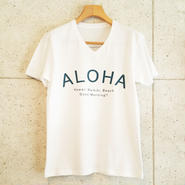 【T-STO】T-Shirt
