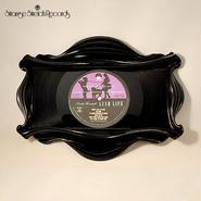 Strange Stretch Records-Antique Tray01
