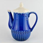 【American Vintage】Vintage Japanese Tea pot ティーポット from San Francisco