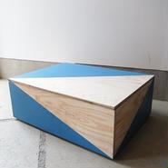 180 Storage Box L