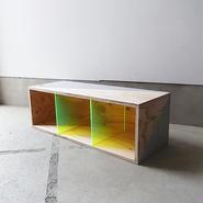 180 Shelf