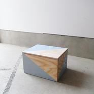 180 Storage Box S