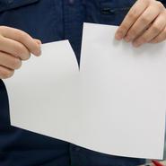 マイクロミシン入プリンター用紙(A4/500枚)