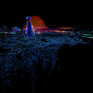 The other world [a]