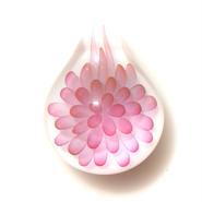 [MS-26] mini sakura pendant