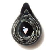 [MGT-13]mini ghost treasure pendant