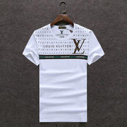 Louis Vuitton/ルイ・ヴィトン 新作 大人気 美品スウェットTシャツ 半袖 メンズ XHX216