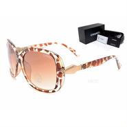 シャネルCHANEL 人気美品 サングラス メガネ 色選択可 男女兼用 CHL52752
