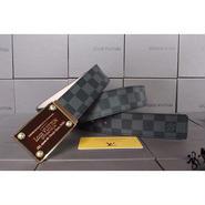 Louis Vuitton/ルイ・ヴィトン 大人気 革ベルト サイズ選択可能 ECPD082