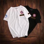 Canada Goose/カナダグース 高品質 大人気 Tシャツスウェット 男女兼用 XLW1020