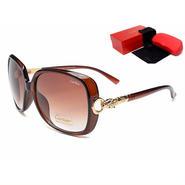 カルティエ/Cartier 人気美品 サングラス メガネ 色選択可 CRT52740