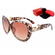 カルティエ/Cartier 人気美品 サングラス メガネ 色選択可 CRT52738