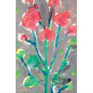 「よいひかり」三角みづ紀 , 2016 , 第7詩集