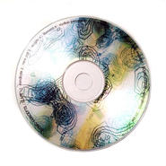 「BIONIC CONCEPT」SLATE , 2014 , CD