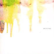 「matoromi.I」matoromi , 2012 , CD