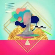「Par」PARKGOLF , 2015 , CD , 特典付き