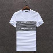 限定セール!アルマーニ新入荷 人気半袖Tシャツ 052