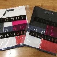 送料無料 人気新品 トミー カップル 男女サイズ 半袖 XLM5031