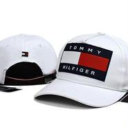 新入荷 勧め品 帽子 キャップ 男女兼用 トミー XLM5199