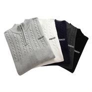 グッチ 新入荷セーター 5色選択 送料無料 ECMY004