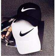 ナイキ/Nike 新入荷 勧め品 帽子 キャップ 男女兼用