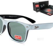 人気新品 カップル Ray-Ban  カラーグラス 4色 RB6515