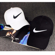 ナイキ/Nike 新入荷 勧め品 帽子 キャップ 男女兼用  XLM5116
