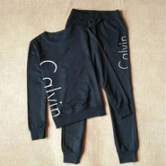 Calvin Klein /カルバンクライン セットアップ 部屋着もの 2色