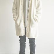 jonnlynx  men's coat in coat