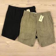 jonnlynx men's short pants  ( Tlalli exclusive )