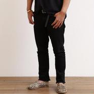 jonnlynx men's boots cut denim Tlalli exclusive