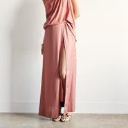 jonnlynx  runny skirt
