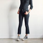 jonnlynx student boots cut denim