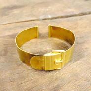 vintage/copper bracelet