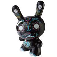 Killjoy Dunny 20-inch by Kronk