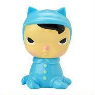 Penelope Icebox Edition by Kathie Olivas