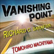 町山智浩の映画ムダ話49 リチャード・C・サラフィアン監督『バニシング・ポイント』(71年)。 コワルスキーはなぜ命をかけてカリフォルニアを目指すのか? バニシング・ポイント(消失点)とは何か?
