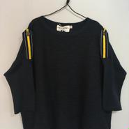 nunuforme  勲章 Tシャツ