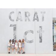 Carat  1st Album「1ct」