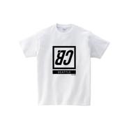 カリスマブラザーズ Tシャツ(U-FES. TOURコラボ)【3月下旬〜発送】