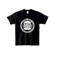 水溜りボンド Tシャツ(U-FES. TOURコラボ)【3月下旬〜発送】