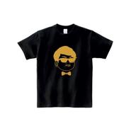 HIKAKIN Tシャツ(U-FES. TOURコラボ)【3月下旬〜発送】