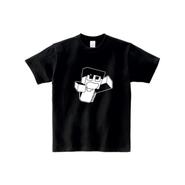 Kazu Tシャツ(U-FES. TOURコラボ)【3月下旬〜発送】