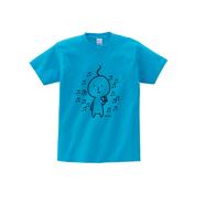 ポッキー Tシャツ(U-FES. TOURコラボ)【3月下旬〜発送】