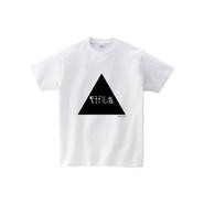HiROKi Tシャツ(U-FES. TOURコラボ)【3月下旬〜発送】