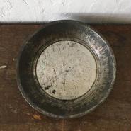 ▲送料無料 ヴィンテージ パイ皿 vintage pie plate antique